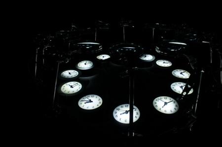 アリスの時間.jpg