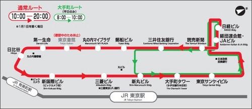 map150318.jpg