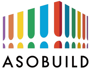 ASOBUILD_logo.png