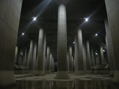Kasukabe2006_06_07.JPG
