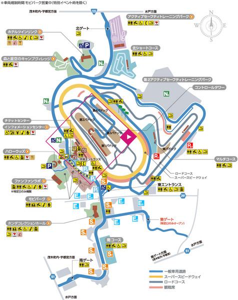 map_all_201603.jpg